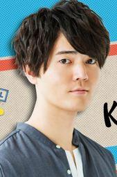 駒田航のKomastagram  第1回【限定コメント】