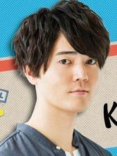 駒田航のKomastagram  第5回【限定コメント】