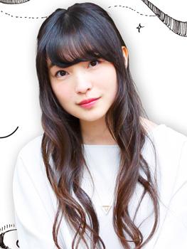 アトリエReina 第6回【スゴ得限定】