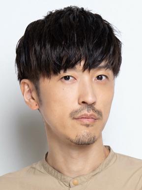 櫻井 孝宏