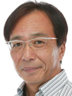 田中秀幸 (声優)の画像 p1_2