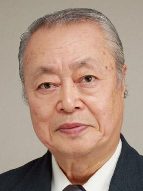 中田 浩二