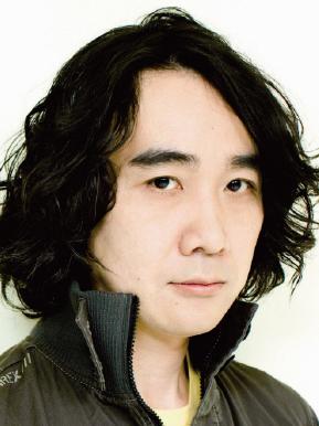 浜田 賢二