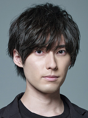 増田 俊樹