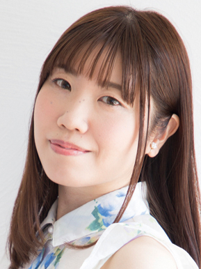 吉田 聖子