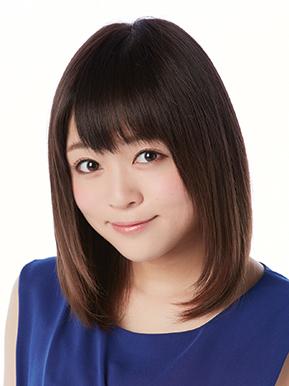若井 友希