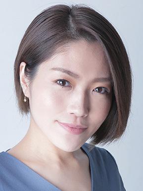 相川 奈都姫
