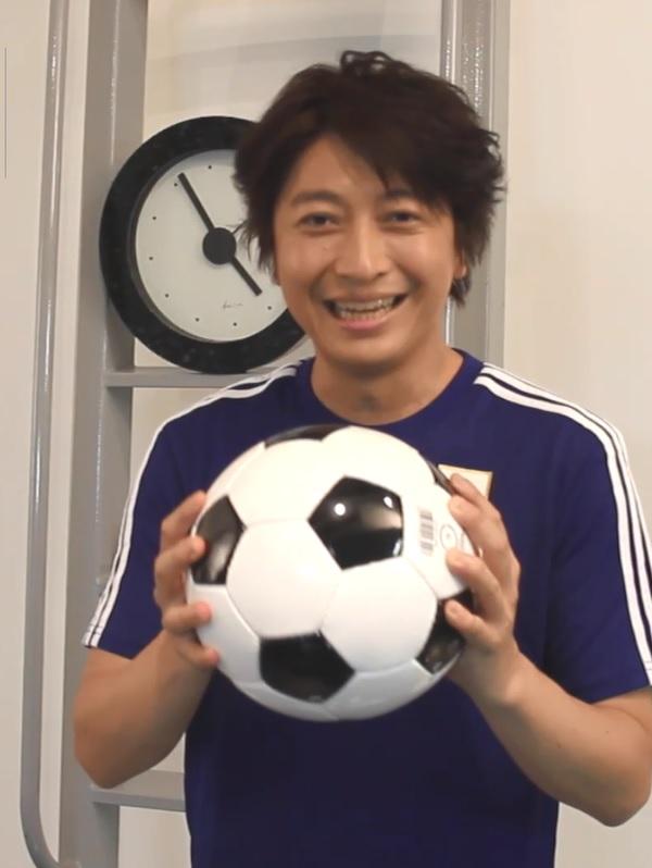 【小野大輔カレンダー2018】「も」「す。」特別宣伝映像